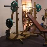 Fitness Royal (91)