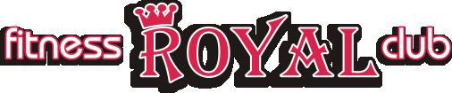 Фитнес Клуб РОЯЛ Logo