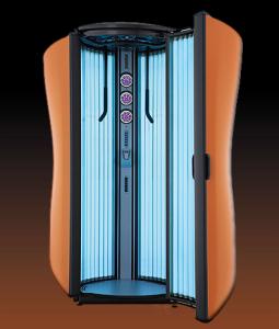 salon-za-krasota-grazia-spa-solarium-big2
