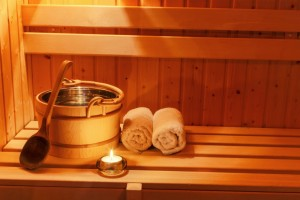 spa-rh-by-lapleta-sauna